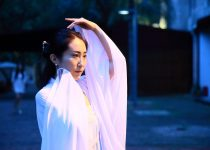 Traditional Chinese Costumes Explained